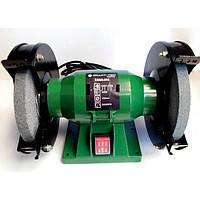 Точило электрическое Craft-tec ТЭ-150, фото 2