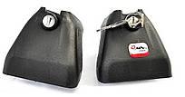 Накладки с замками и ключами  Amos Dromader Plus