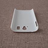 Накладка Nillkin Super Frosted Shield Huawei U8812D EAN/UPC: 695647325266, фото 3