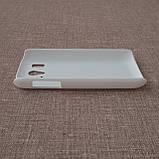 Накладка Nillkin Super Frosted Shield Huawei U8812D EAN/UPC: 695647325266, фото 5