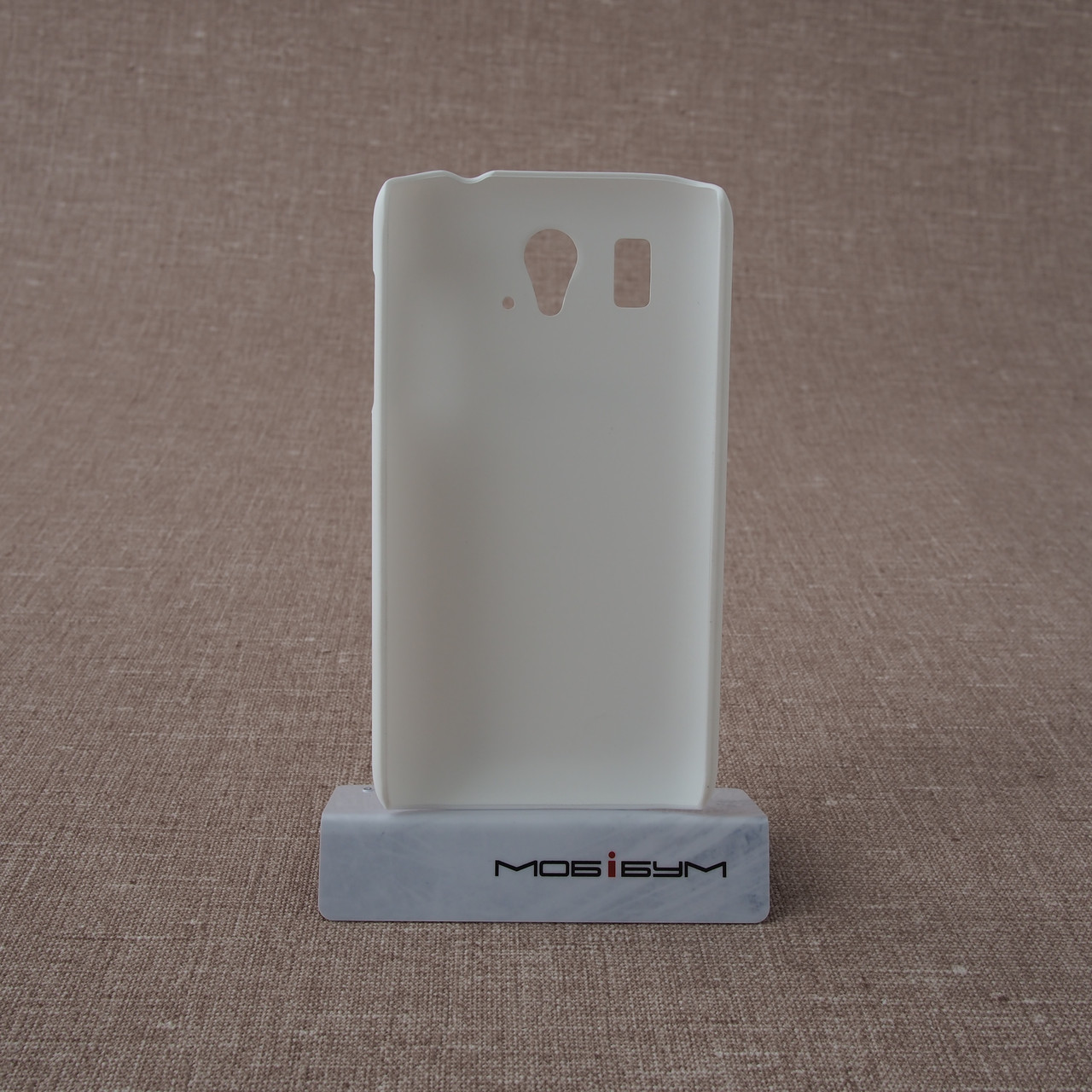 Nillkin Super Frosted Shield Huawei U8812D Для телефона