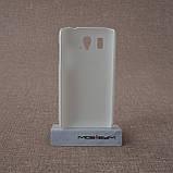 Накладка Nillkin Super Frosted Shield Huawei U8812D EAN/UPC: 695647325266, фото 2
