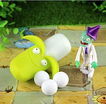 Игрушка Растения против зомби Банан Plants vs zombies