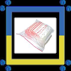 Пакет - струна 10х15 см