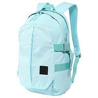 Спортивный рюкзак Reebok Style Found Laptop (Артикул: DL8991), фото 1