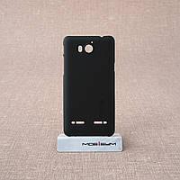 Накладка Nillkin Super Frosted Shield Huawei U8950 EAN/UPC: 695647325430