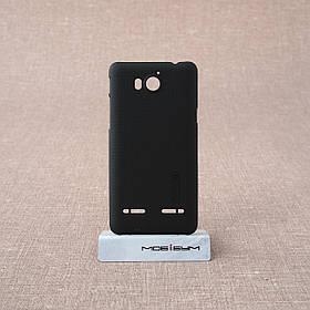 Чохол Nillkin Matte Huawei U8950