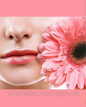 Бальзам для губ: новые способы использования