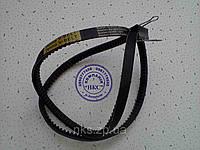 Ремень эксгаустера (зубчатый) СПЧ-6.