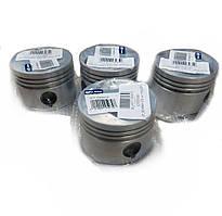 Поршень двигателя Lanos / Ланос 1,4, 0.25 ЗАЗ к-т, 1004015 А-317