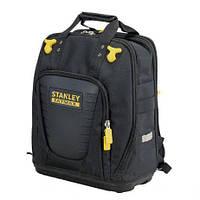 Рюкзак для инструмента STANLEY FATMAX FMST1-80144