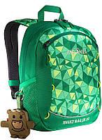 Детский рюкзак Tatonka 10 л