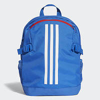 Детский рюкзак Adidas Performance 3-Stripes Power (Артикул: CV7151), фото 1
