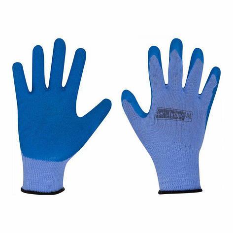 Перчатки от механ. повреждений Дніпро-М Master, фото 2