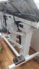 Стол операционный , фото 3