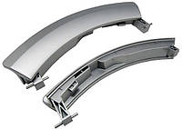 Ручка люка 00751791 для стиральных машин Bosch, Siemens