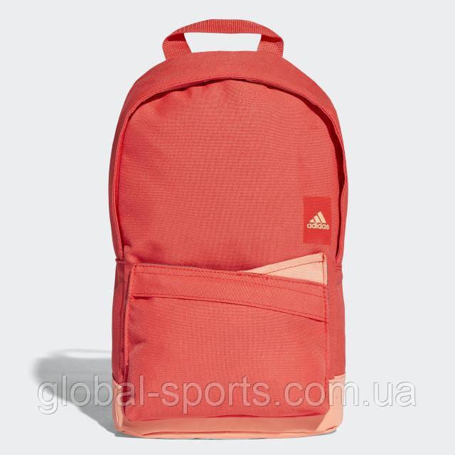 Детский рюкзак Adidas Performance Classics Extra Small (Артикул: CV7153)