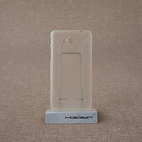 Чохол Nillkin TPU Huawei U8950D