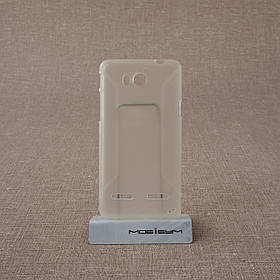 Накладка Nillkin TPU Huawei U8950D EAN/UPC: 695647325445