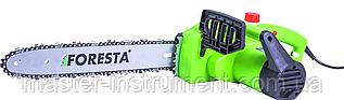 Электропила Foresta FS-1835S