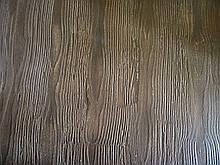 Декорування Декоративною Штукатуркою в Харкові. Імітація дерева.Дизайн Інтер'єрів в Харкові