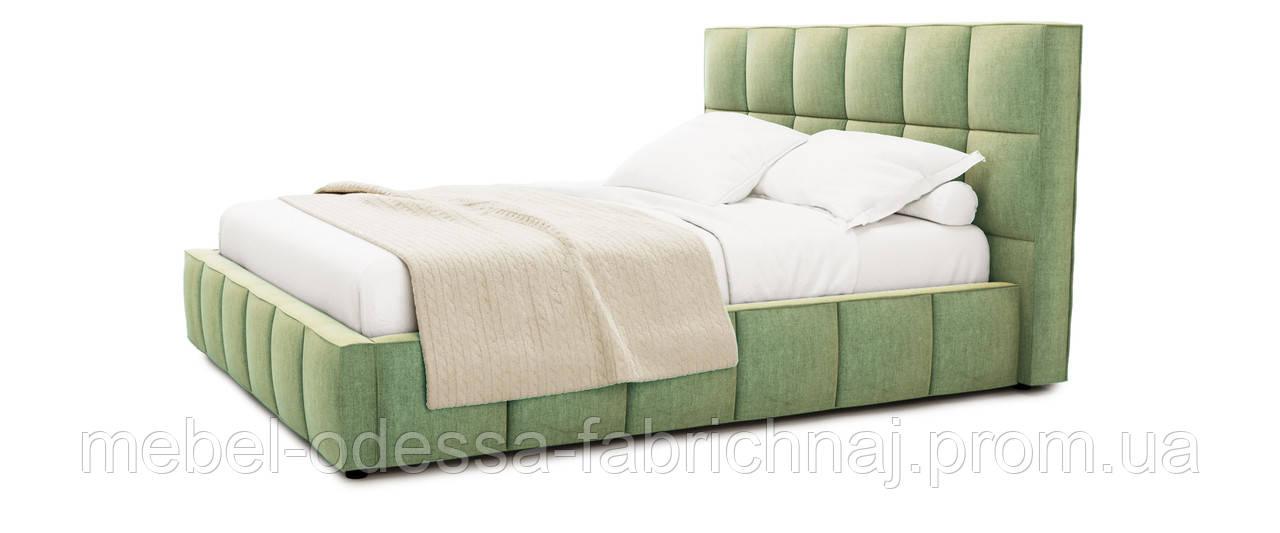 Двуспальная кровать Техас Сали