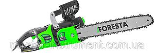 Электропила Foresta FS-2840 D