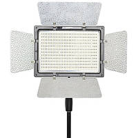 Студийный свет YONGNUO YN-900 (YN900)