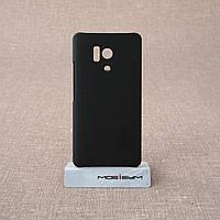 Накладка Nillkin Super Frosted Shield Huawei Honor 3 black EAN/UPC: 6956473266945