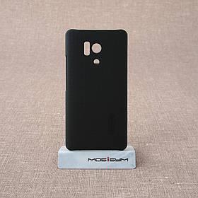 Чохол Nillkin Matte Huawei Honor 3 black