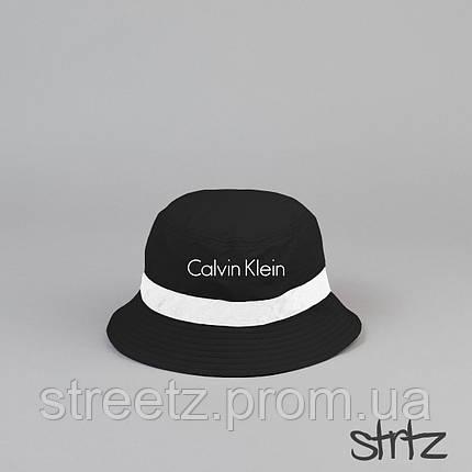 Панама Calvin Klein, фото 2