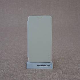 Чохол Nillkin Sparkle Huawei Y6 2 white
