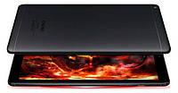 Игровой планшет Chuwi Hi9 Pro