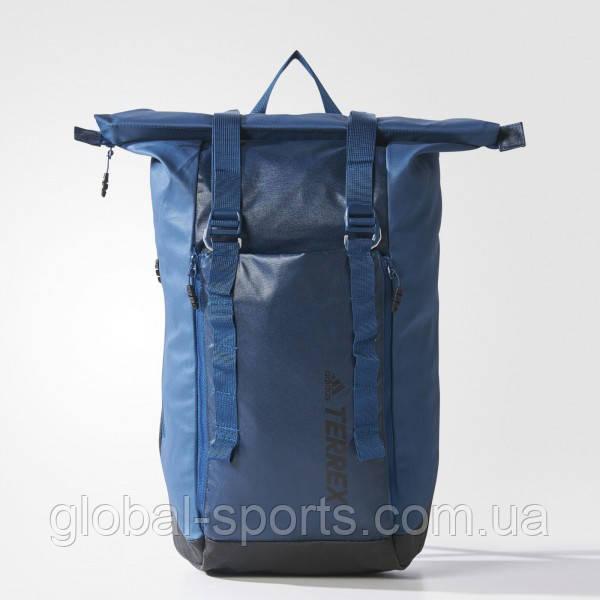Рюкзак Adidas Performance Terrex Multi 25 (Артикул: BQ8816)