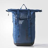 Рюкзак Adidas Performance Terrex Multi 25 (Артикул: BQ8816), фото 1