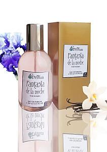 Fantasia de la noche MSPerfum женские духи брендовый аромат качественный парфюм 100 мл