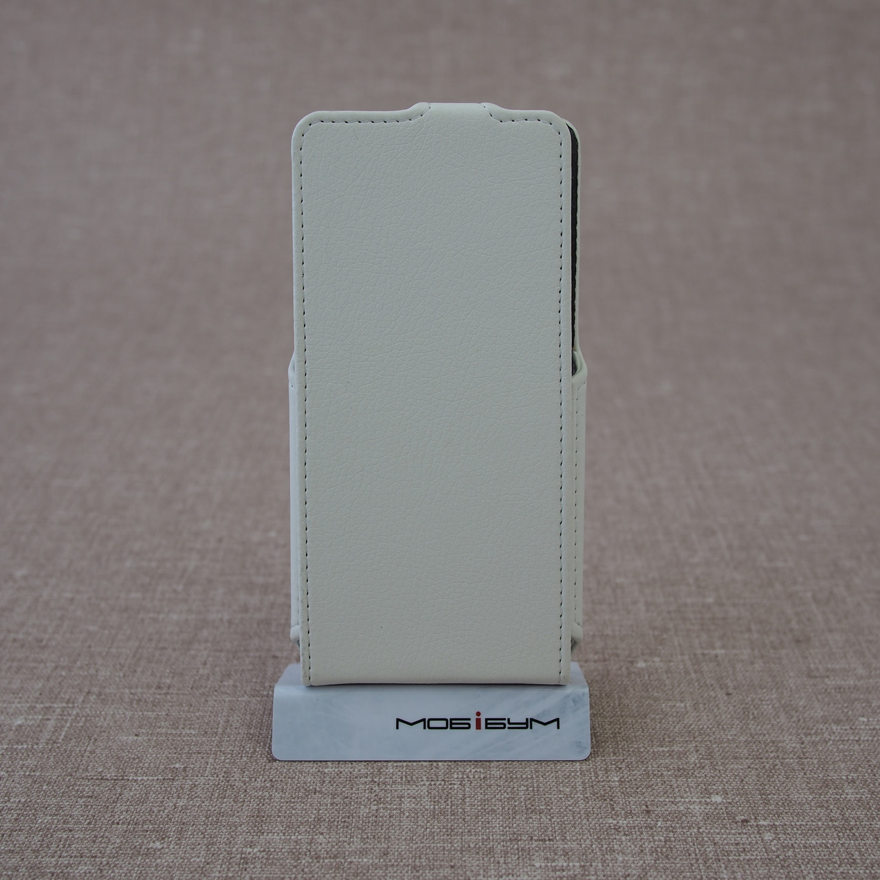 Чехол-флип Red Point Huawei Y6 2 white EAN/UPC: 4821202002427