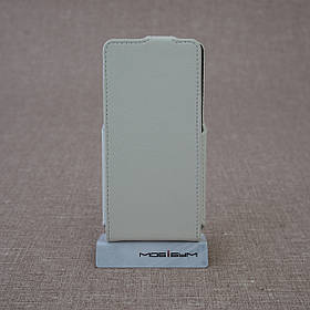 Чохол-фліп Red Point Huawei Y6 2 white