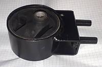 Подушка двигателя левая нового образца Geely CK Джили CK СК-2, фото 1