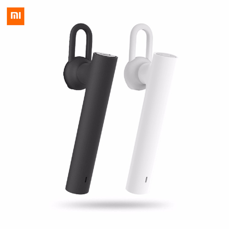 Гарнитура Xiaomi Mi Bluetooth Headset Youth Edition (черные ... 589b09b3dc640