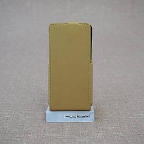 Чехол-флип Red Point Huawei Y6 2 gold EAN/UPC: 4821202002359