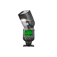 Вспышка Yongnuo Speedlite YN968N для Nikon (YN968N)