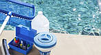 Какую выбрать химию для бассейнов?