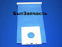 Мешок многоразовый для сбора пыли Samsung DJ69-00420A для пылесоса