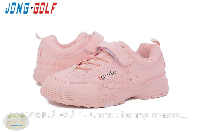5ec6e8a2 Детская спортивная обувь для девочек от ТМ. BBT (рр.с 31 по 36 ). по ...
