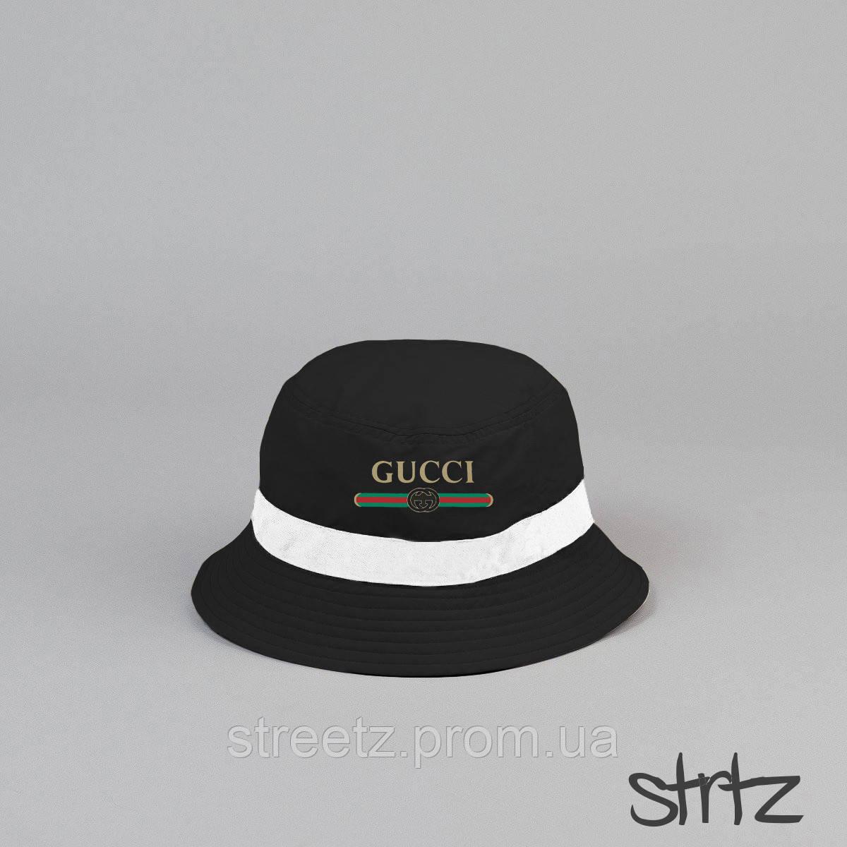 Панама Gucci