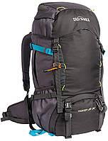 Детский Туристический рюкзак Yukon Junior 32 литра TAT 1777.021