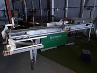 Купим Ваше деревообрабатывающее оборудование