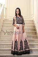 Жіноча сукня з вишивкою в Украине. Сравнить цены f73a572daba6d