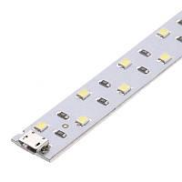 Сменная LED лента для лайткуба 35см, фото 1